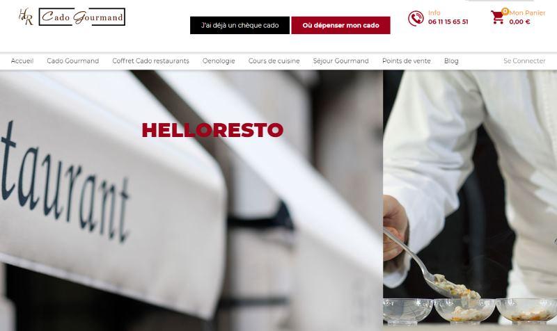 boutique-helloresto