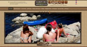 camping-arpheuilles-1024x549