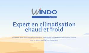 windo-climpac